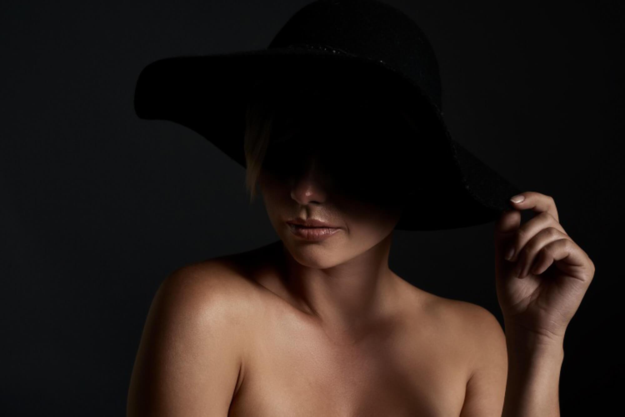 Portraitfotografie_Zeal_Visual_FEMALE_01
