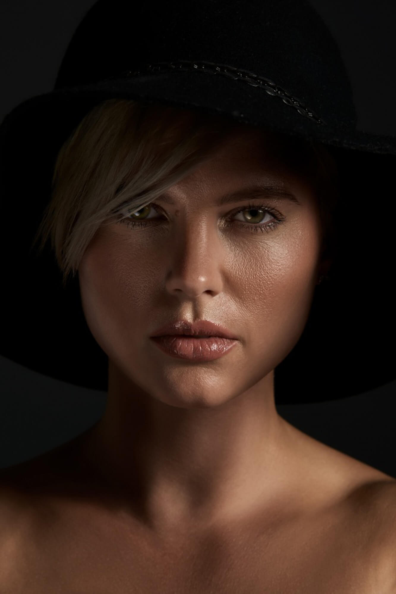Portraitfotografie_Zeal_Visual_FEMALE_02