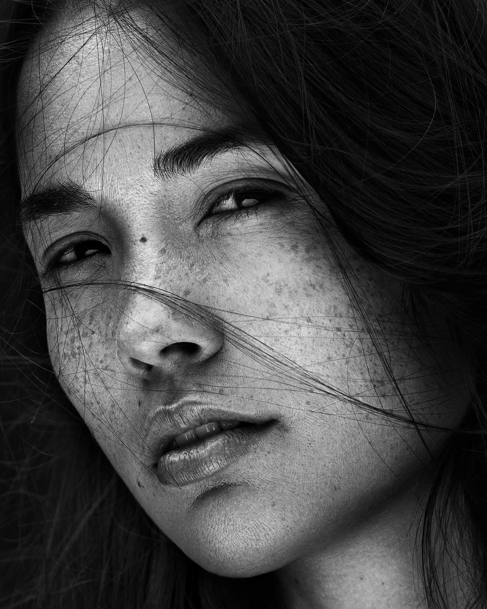 Portraitfotografie_Zeal_Visual_SW_FEMALE_03