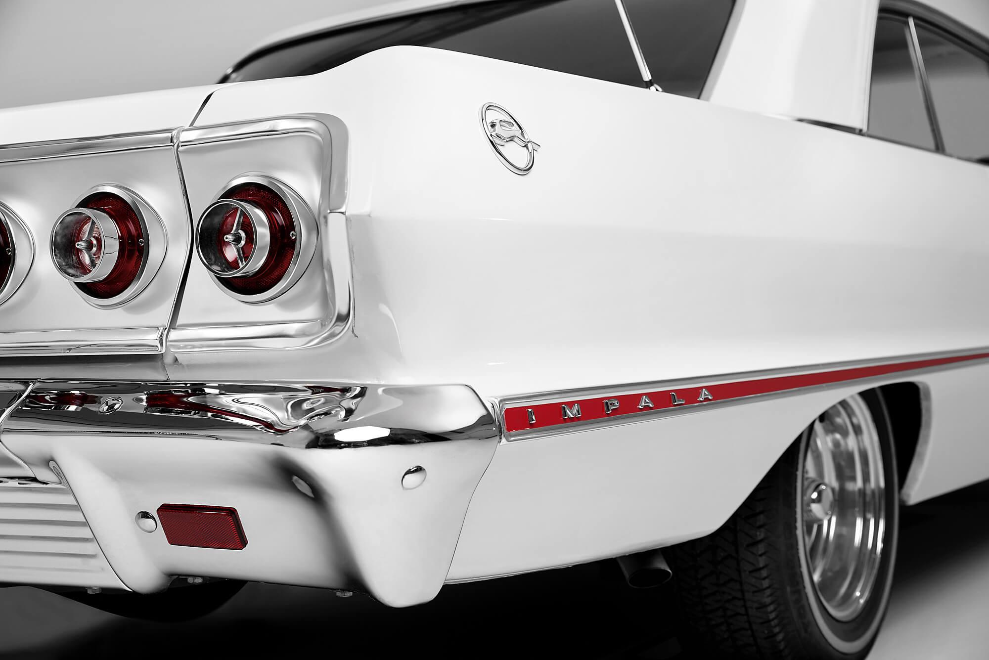 Produktfotografie_Zeal_Visual_Brille_Automotive_4