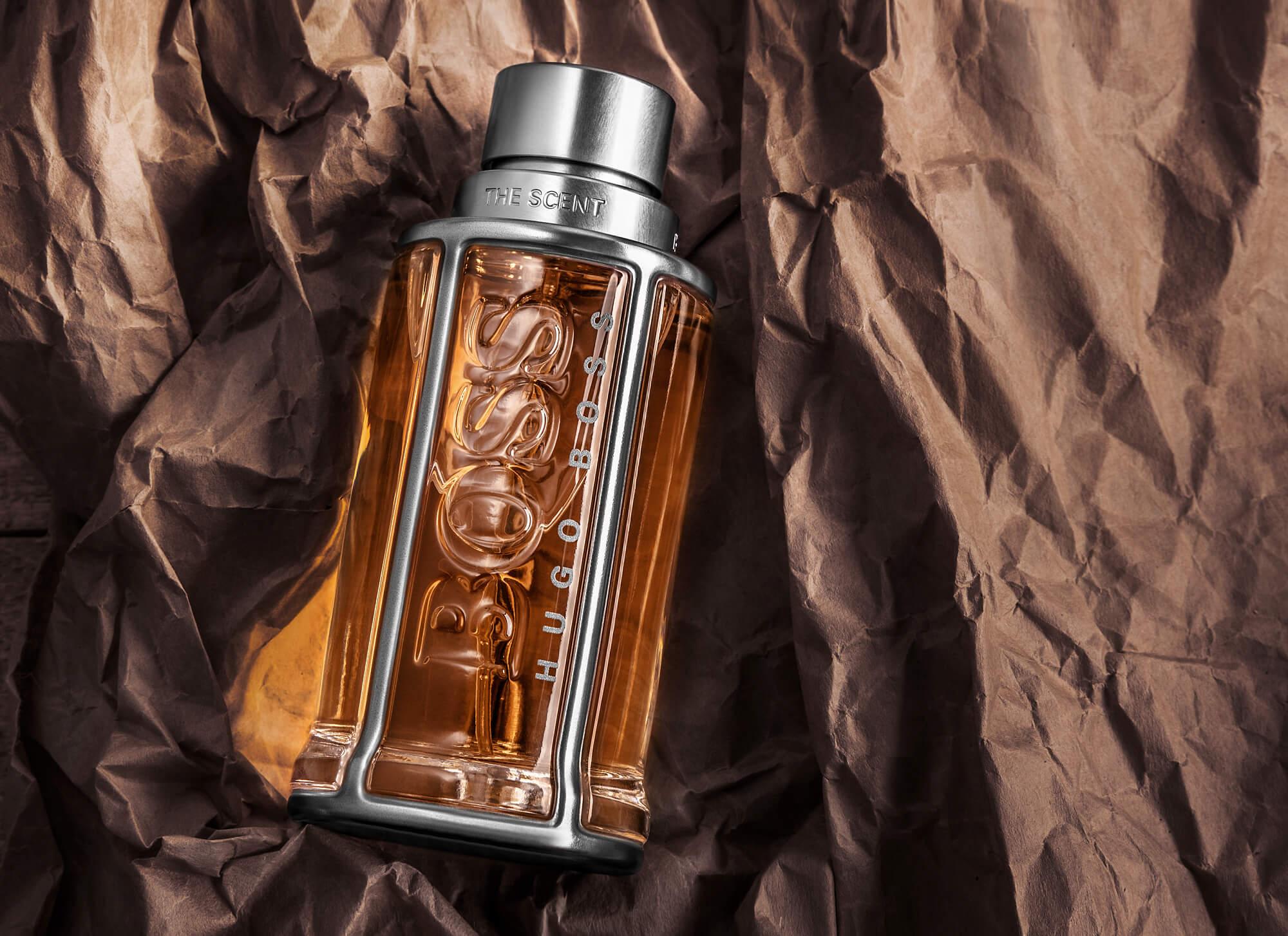 Produktfotografie_Zeal_Visual_Parfum