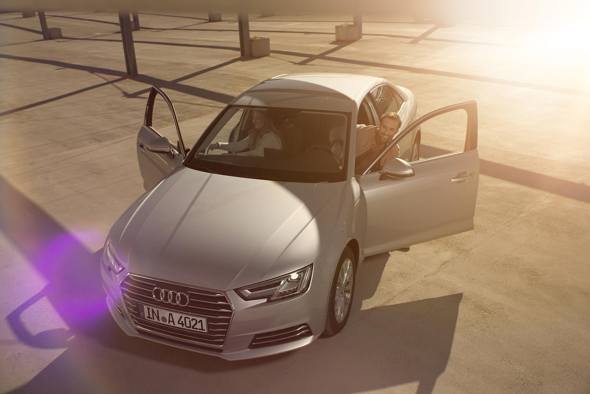 Werbefotografie_Zeal_Visual_Automotive_A4_1