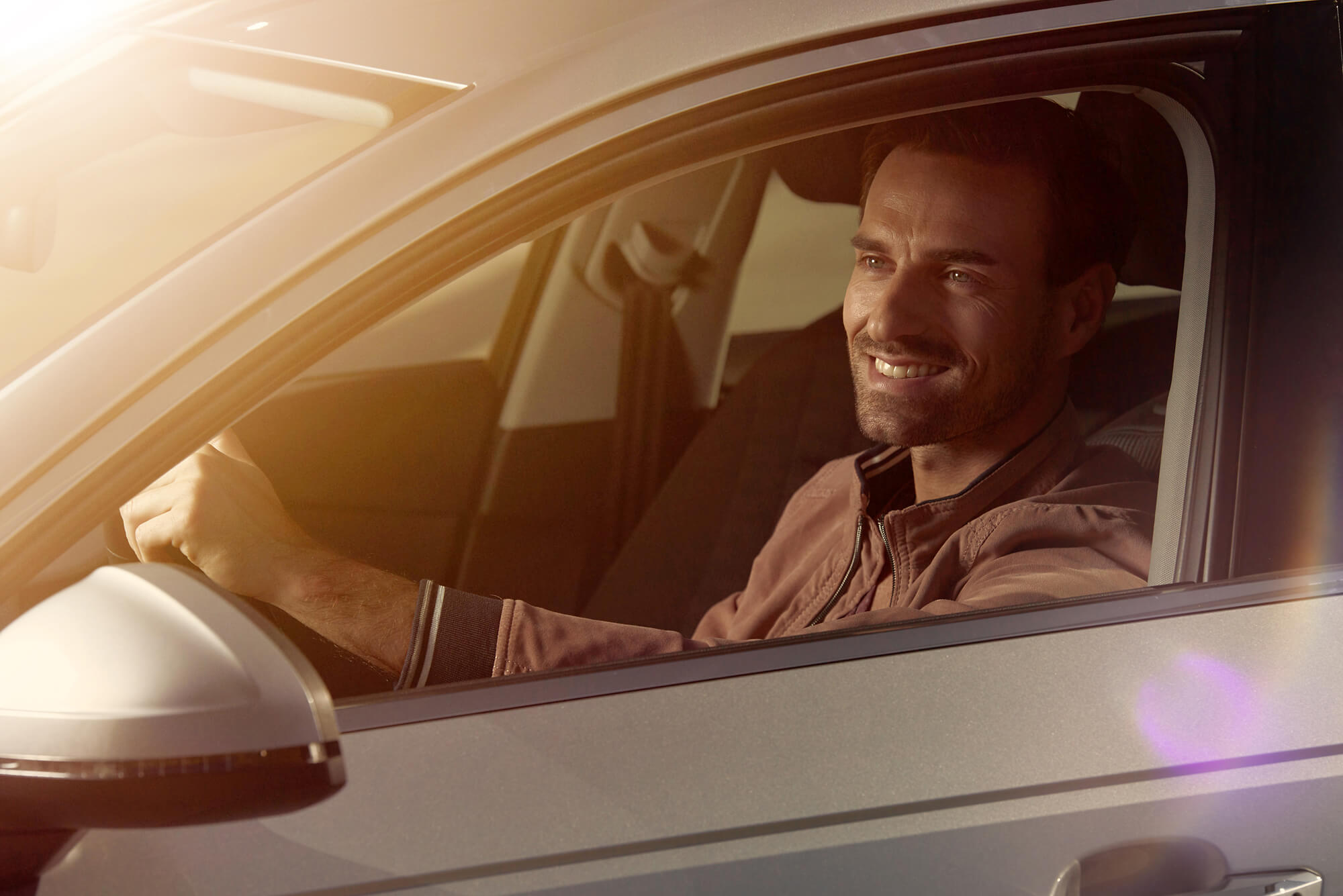 Werbefotografie_Zeal_Visual_Automotive_A4_2