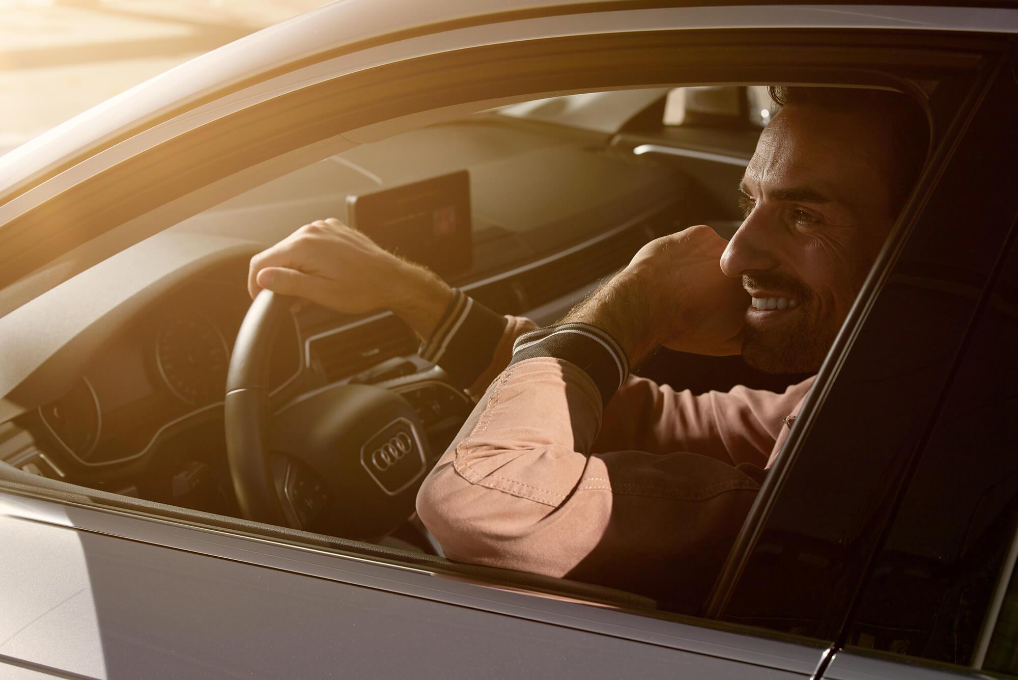 Werbefotografie_Zeal_Visual_Automotive_A4_3
